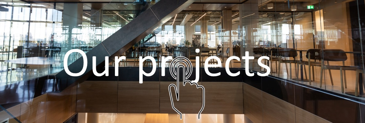 see_our_projects